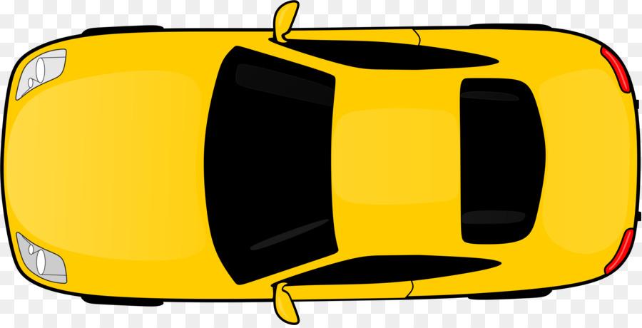 900x460 Sports Car Lamborghini Gallardo 2012 Chevrolet Corvette Zr1 Clip