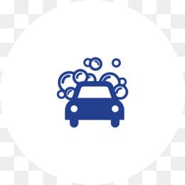 260x260 Future Ride 80 Ways The Self Driving, Autonomous Car Will Change