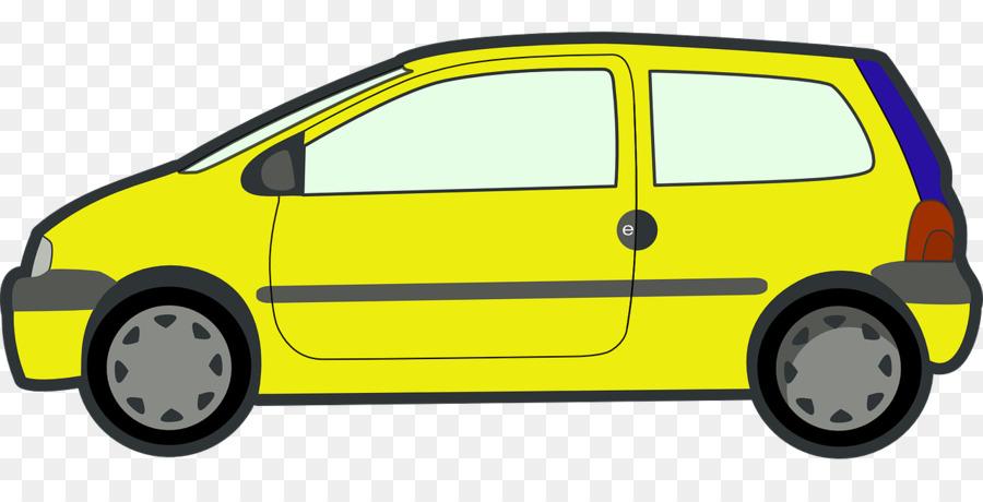 900x460 Minivan Dodge Caravan Clip Art