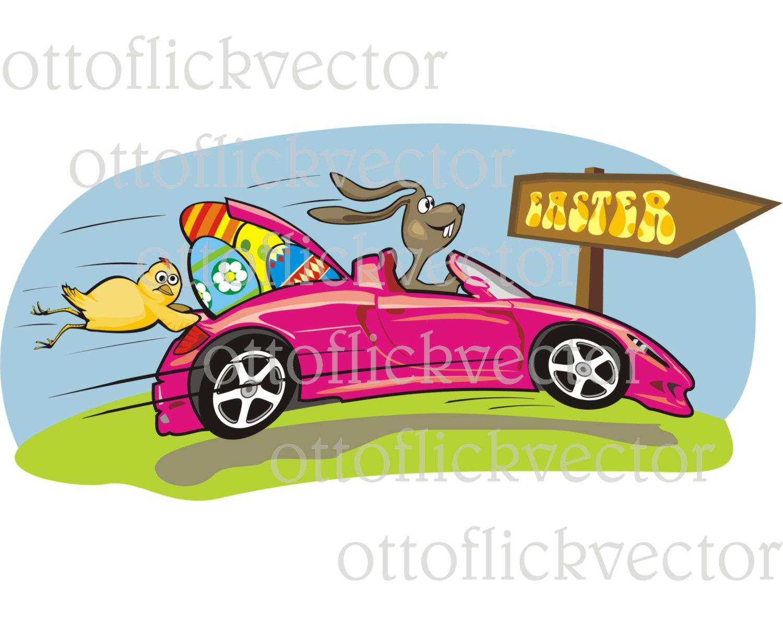 1500x1205 Car Clipart Ai