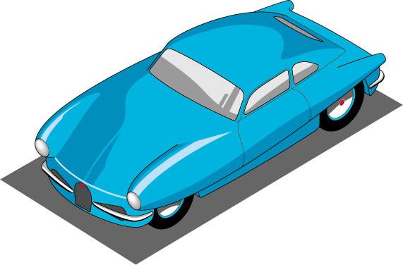 571x376 The Bugatti Revue Past Issues
