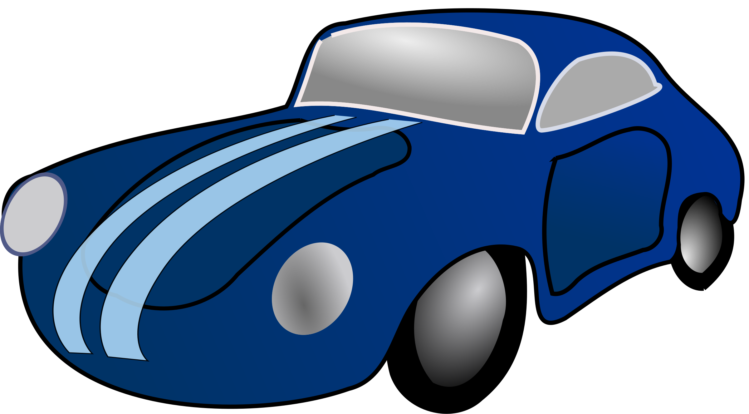 Bugatti Veyron Clipart At Getdrawingscom Free For Personal Use
