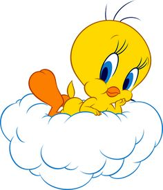 236x276 Free Pictures Of Tweety Bird Tweety Bird Graphics Code Tweety