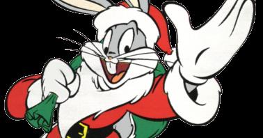 378x198 Clipart Bugs Bunny Clipart