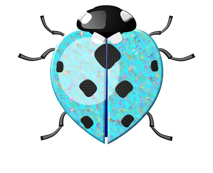 bugs life clipart at getdrawings com free for personal use bugs rh getdrawings com clipart insects and bugs clipart insects free download