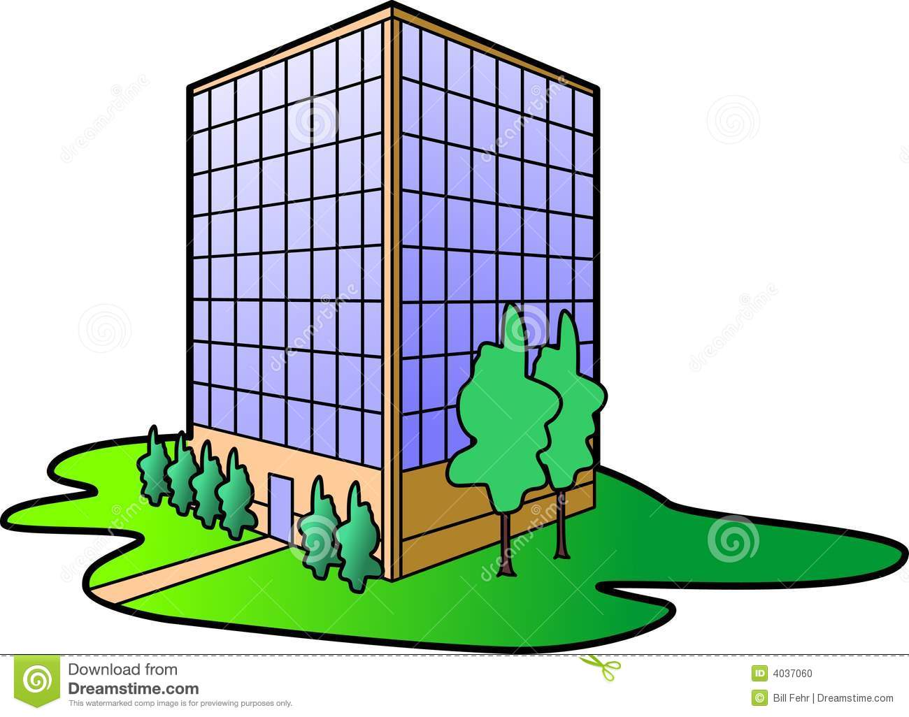 1300x1026 Clip Art Building Clip Art Images