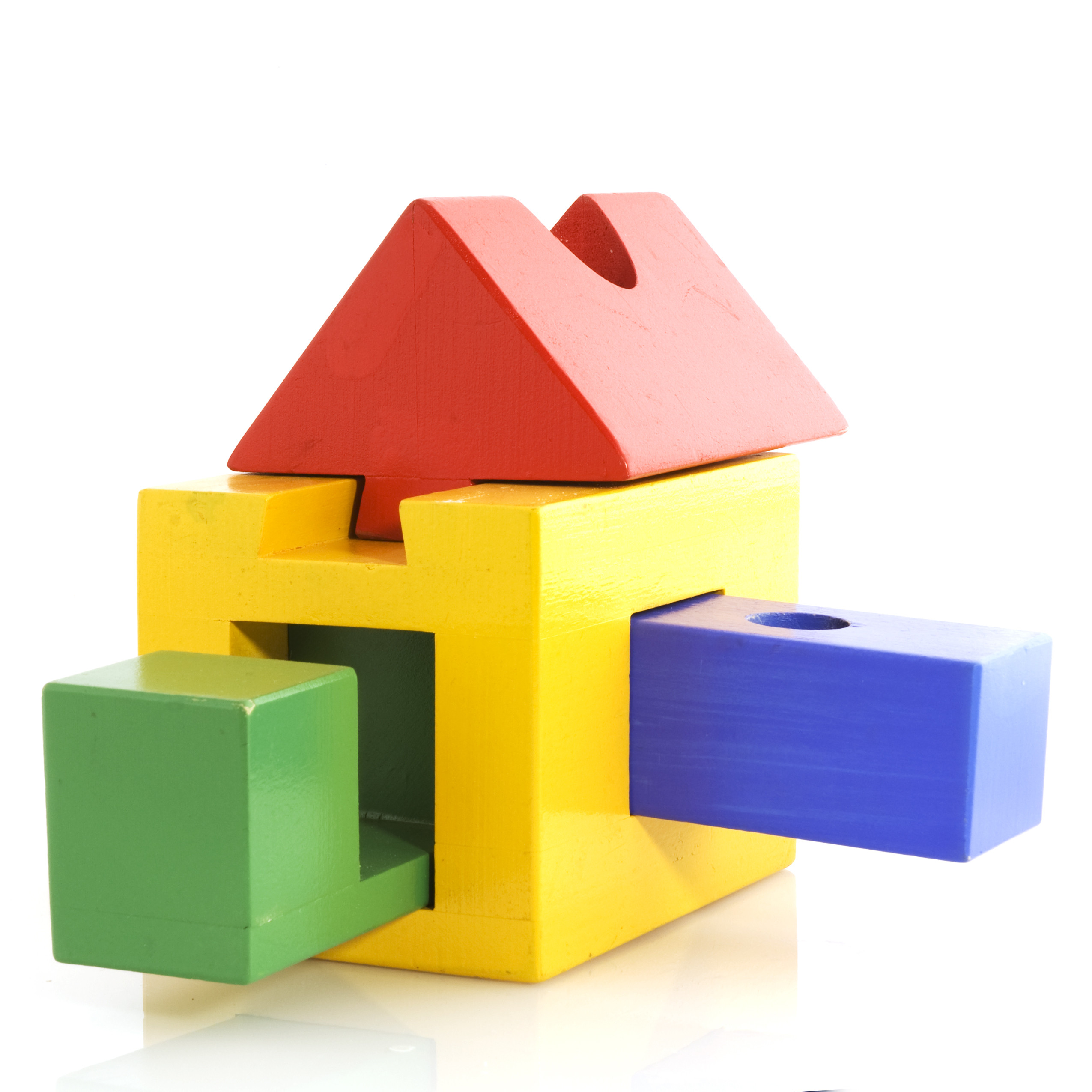 2550x2550 Clipart Block House Building Blocks Apps Clip Art Library Yanhe