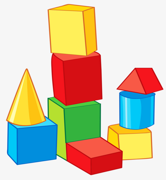 650x704 Wooden Block, Toy, Building Blocks, Child Png Image And Clipart