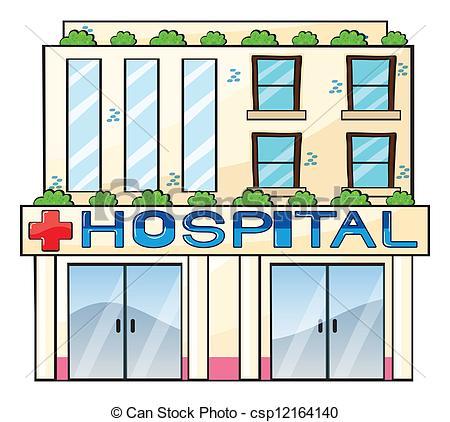 450x422 Hospital Building Clipart Amp Hospital Building Clip Art Images