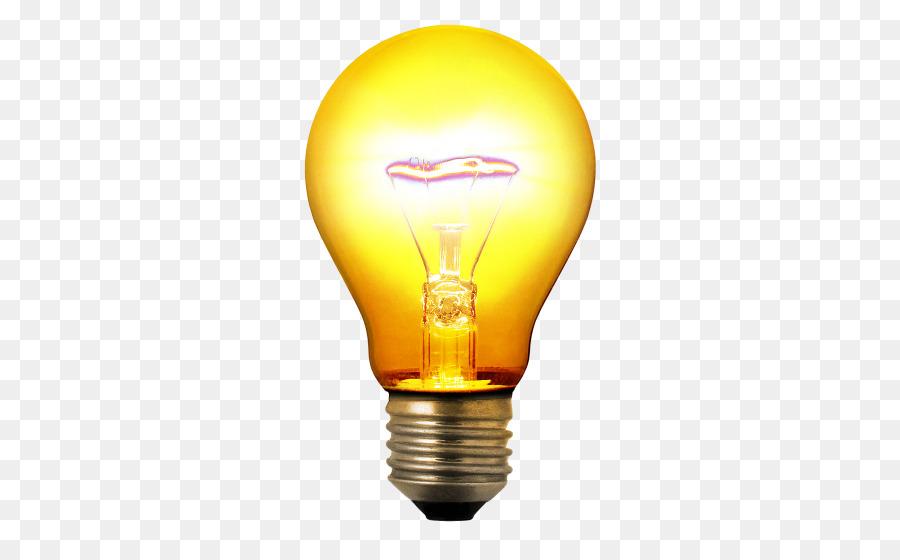 900x560 Incandescent Light Bulb Clip Art