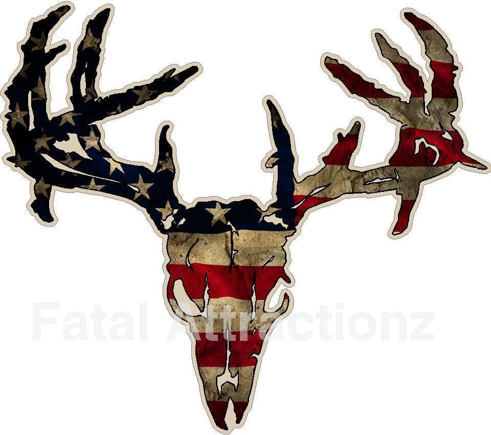 960x850 Elk Silhouette Clip Art