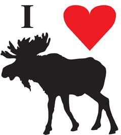239x266 The Moose Store