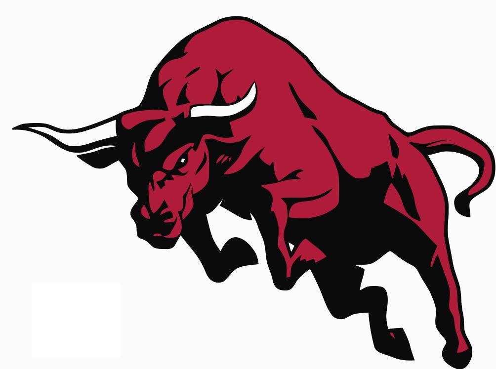 1004x747 Bull Logo Cliparts