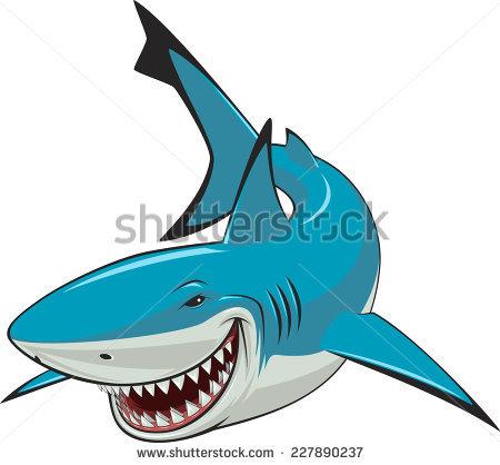 450x418 Free Cartoon Shark Cliparts, Download Free Clip Art, Free Clip Art
