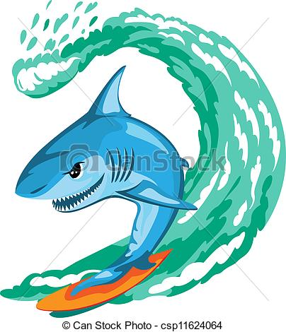404x470 Isolated Shark Clipart, Explore Pictures