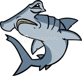 320x298 Tattoo Shark Clipart, Explore Pictures
