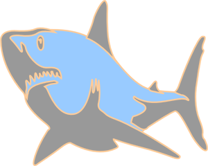 300x240 Shark Png Images, Icon, Cliparts