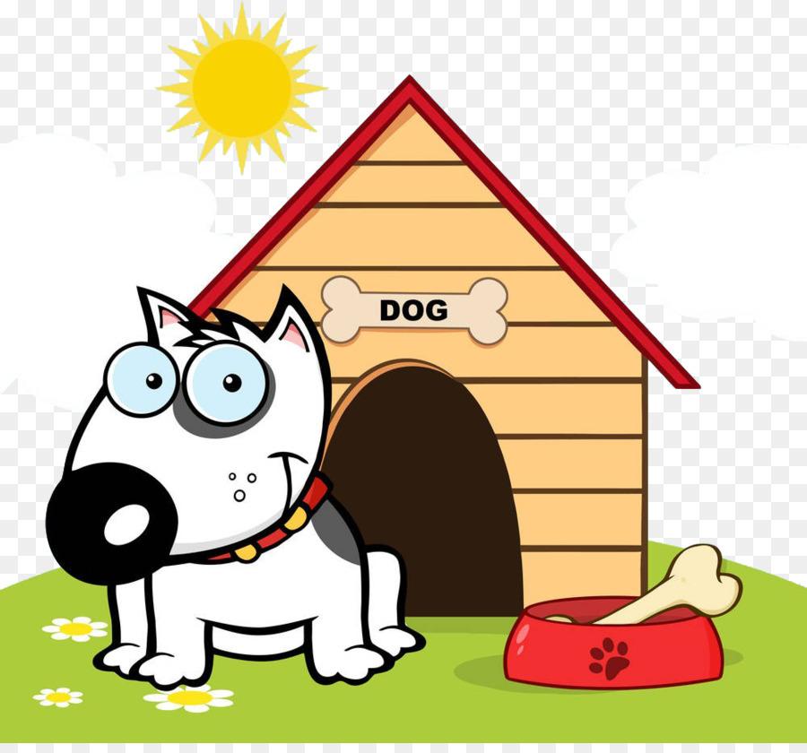 900x840 Bull Terrier Royalty Free Clip Art