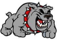 200x140 Georgia Bulldog Clipart 273 Best Uga All The Way Images