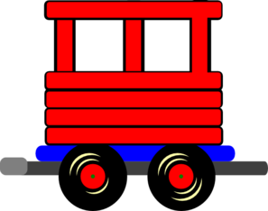 297x234 Collection Of Train Carriage Clipart High Quality, Free