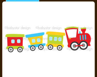 340x270 Train Clip Art Free For Kids 101 Clip Art