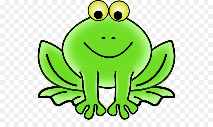 900x540 Frog Free Content Clip Art