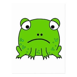 324x324 Green Frog Clipart Bull Frog