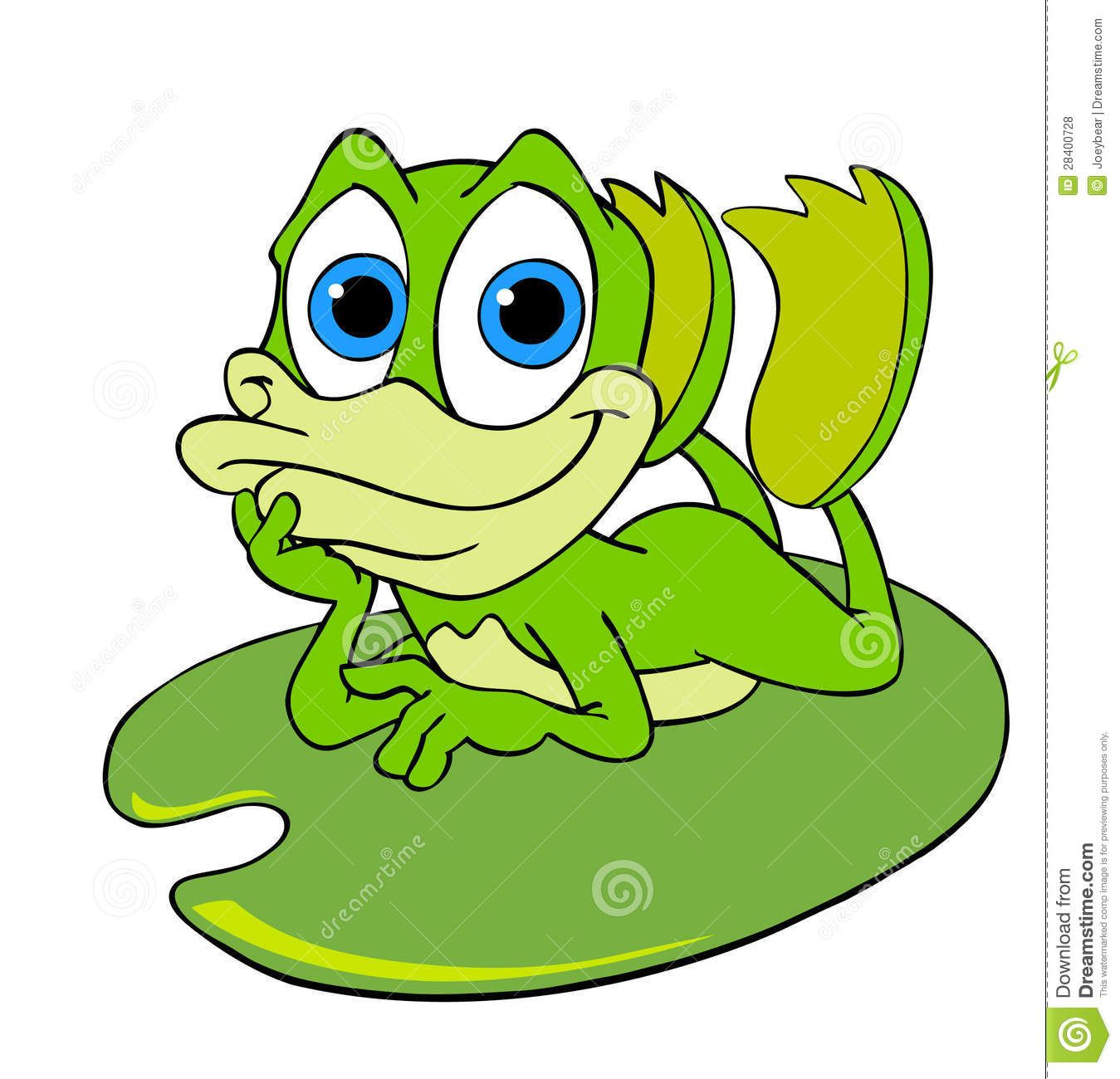 1349x1300 Bullfrog Stock Illustrations, Vectors, Amp Clipart (129 Stock