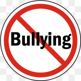 260x260 Bullying Png And Psd Free Download
