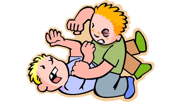 770x435 Bullying Pictures For Kids Free Download Clip Art