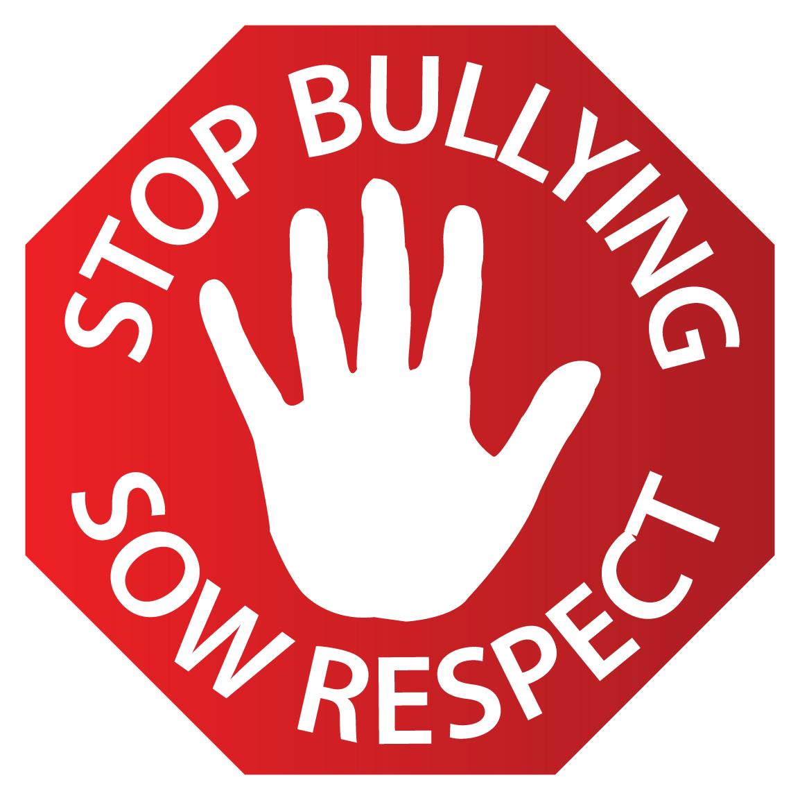 1154x1154 Clip Art Excellent Stop Bullying Clip Art Stop Bullying Clip Art