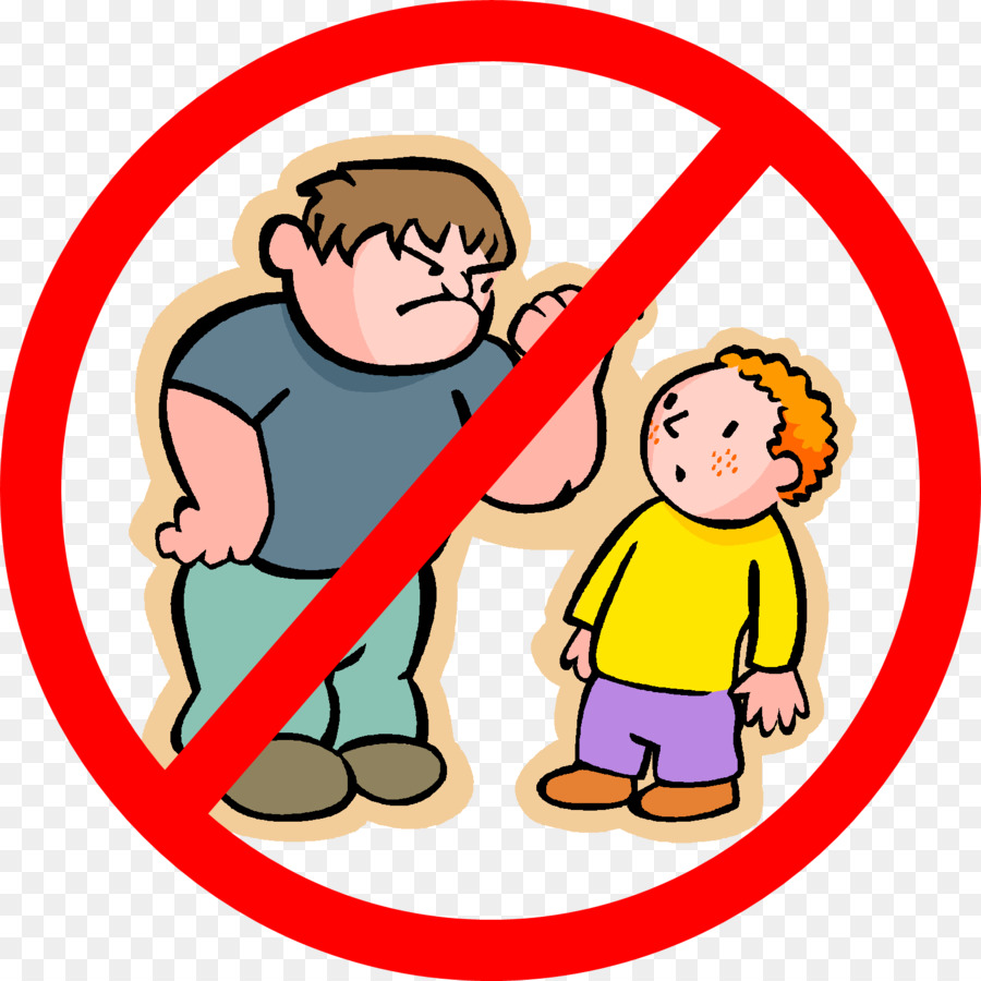 900x900 Cyberbullying Verbal Abuse Psychological Abuse Clip Art