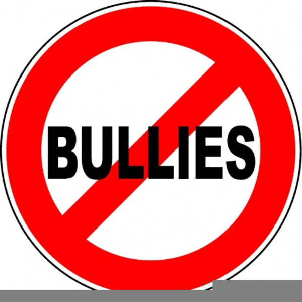 600x600 Free Anti Bullying Clipart Free Images