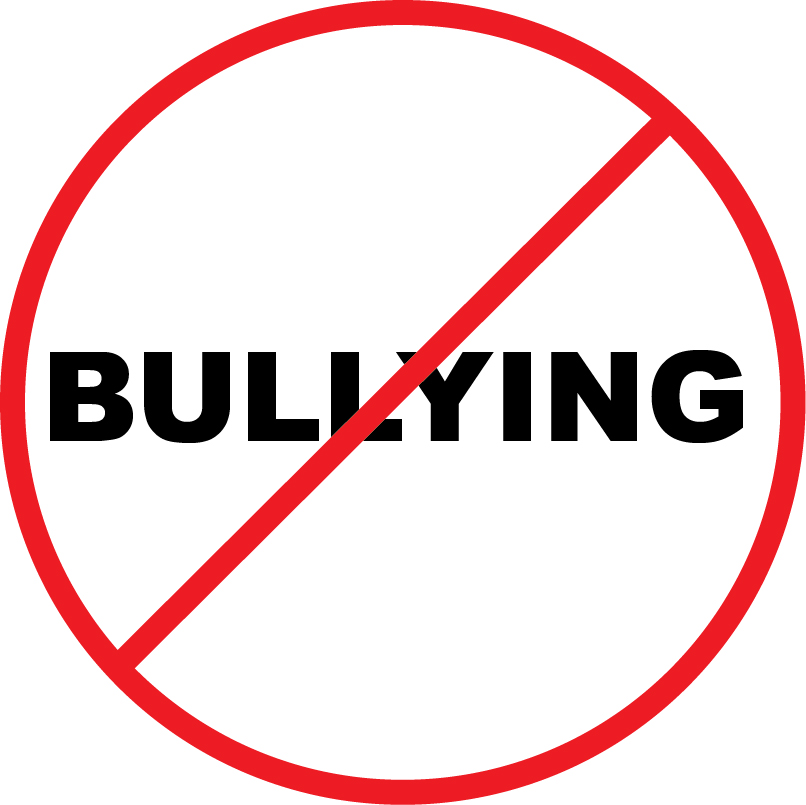 806x805 Shining No Bullying Clipart Stop Cliparts Free Download Clip Art