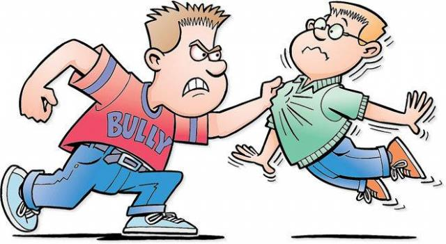 640x351 Bullying Clipart How To Fight Bullying Clip Art Counselling