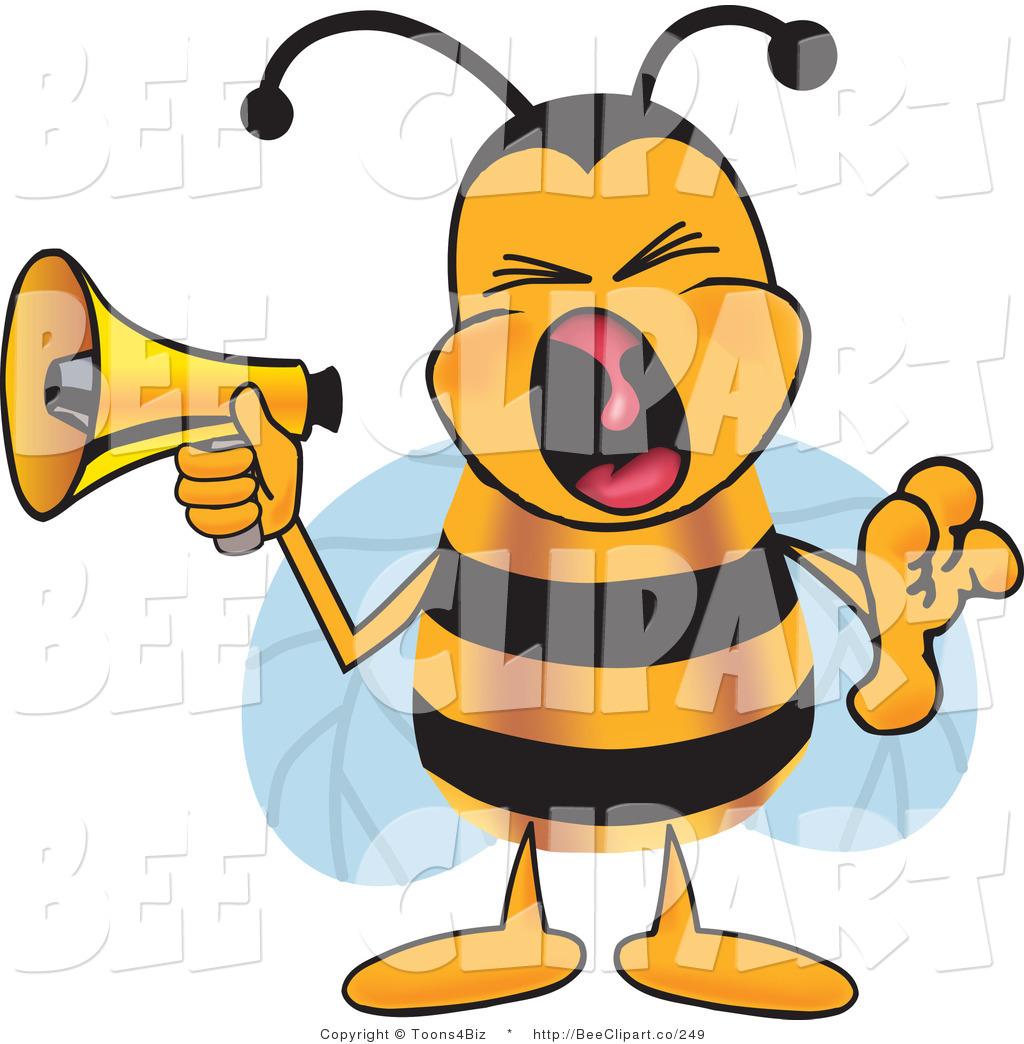 1024x1044 Clip Art Of A Bumble Bee Clipart Panda