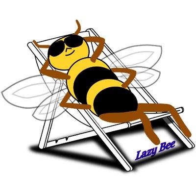 400x400 Lazy Bee Scripts (@lazybeescripts) Twitter