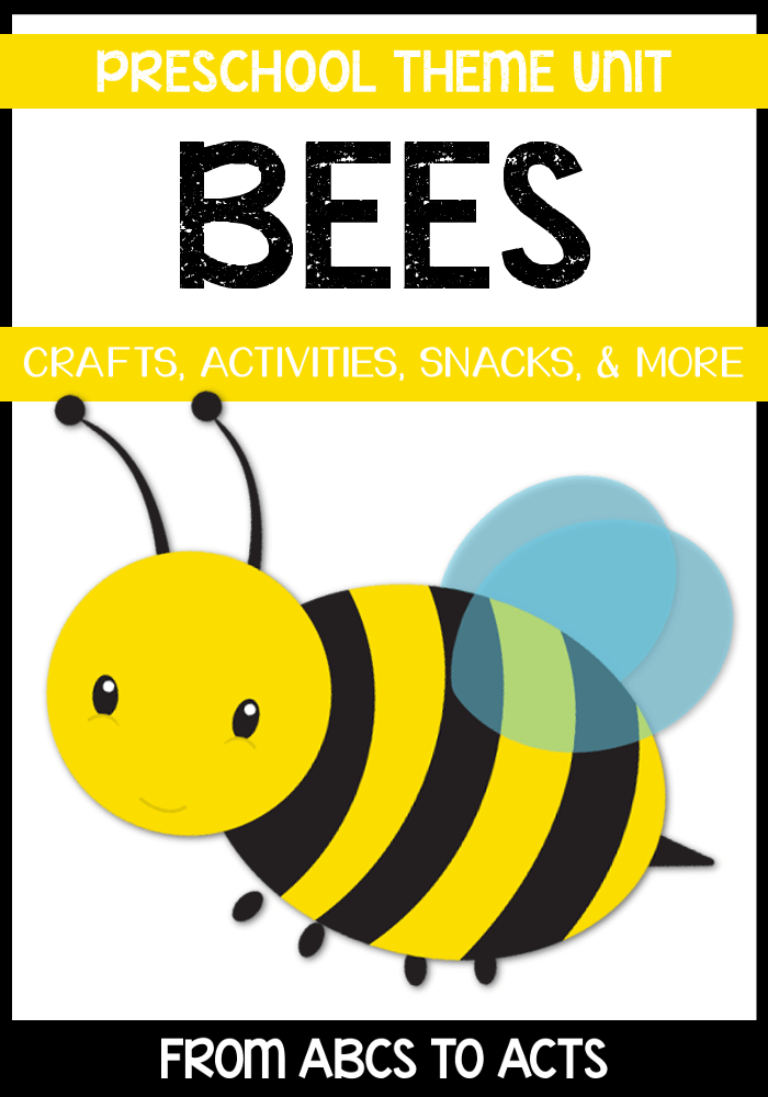 700x1000 Bees
