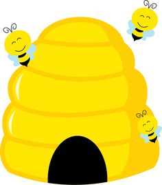 236x268 Bumble Bee Clip Art Free 2015 Cliparts.co All Baby