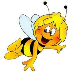 236x236 Bumble Bee Free Bee Clip Art Pictures Clipartix