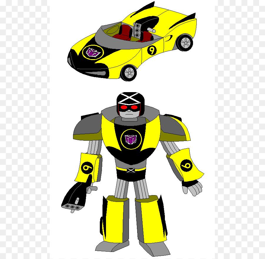 900x880 Bumblebee Transformer Vectors