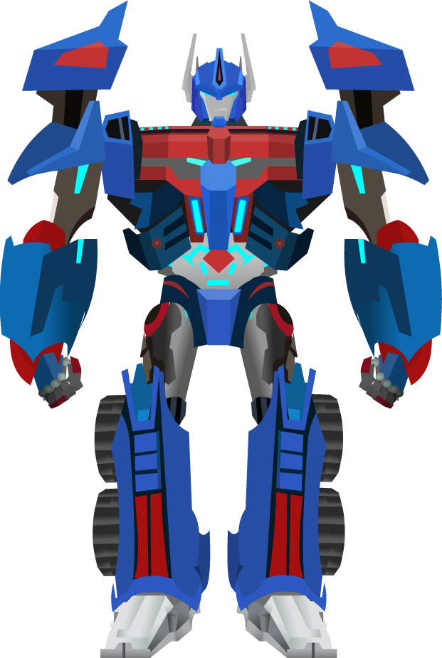 621x925 Download Transformers Logo Clipart Hq Image Freeimg