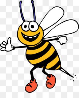260x320 Free Download Bumblebee Clip Art