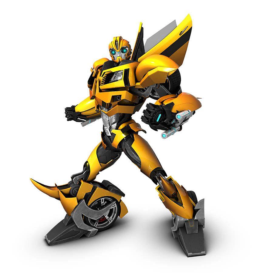 900x900 Stylish Idea Transformers Clipart Bumblebee Transformer Imagens