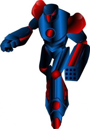 298x425 Transformers Clip Art Free Clipart Images Image