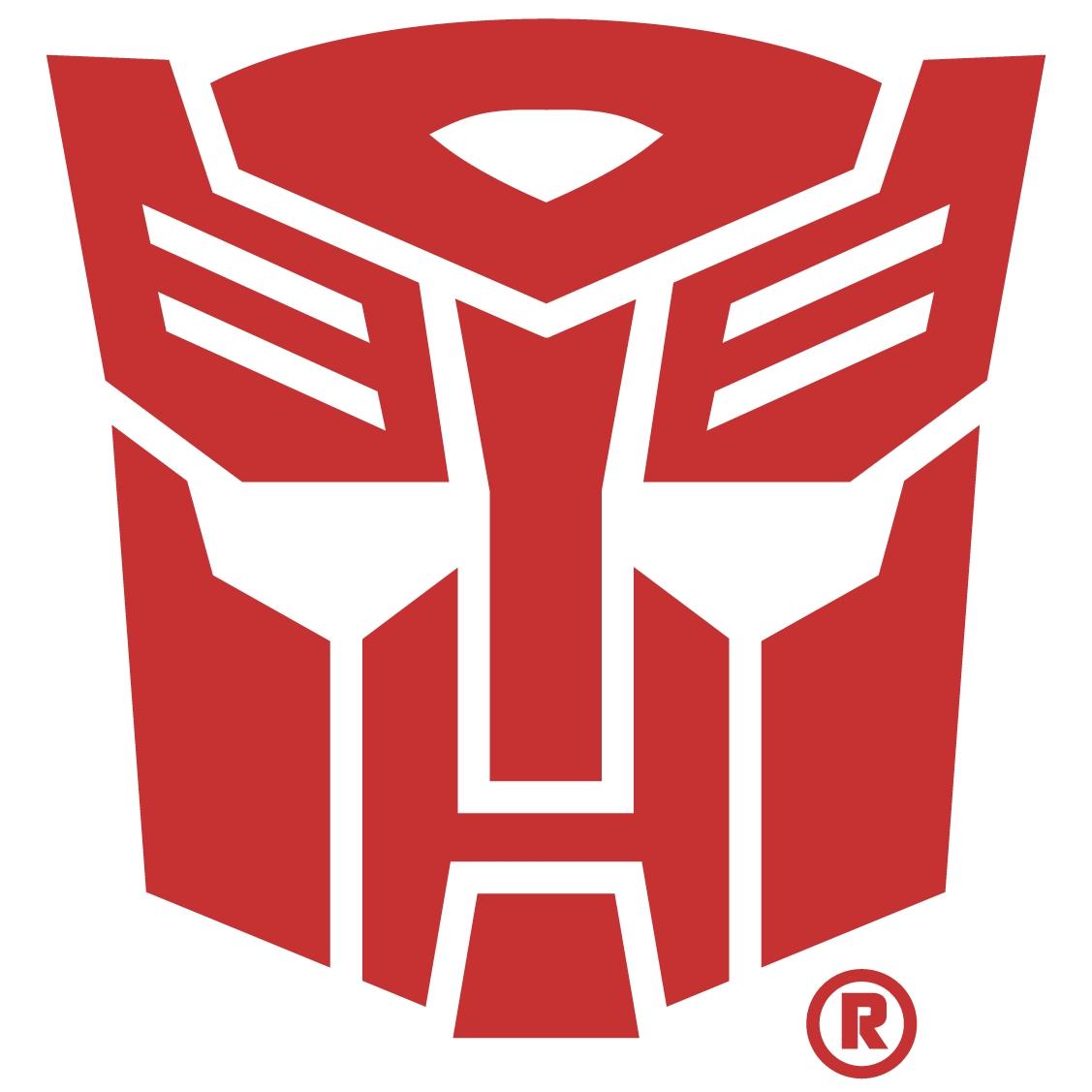 1127x1127 Transformers Clipart Autobots