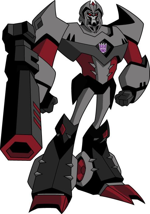 494x704 Transformers Clipart Free Download Clip Art On 8