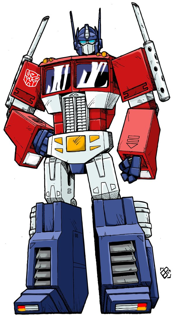 600x1090 Transformers Transformer Clipart Cliparts For You Image
