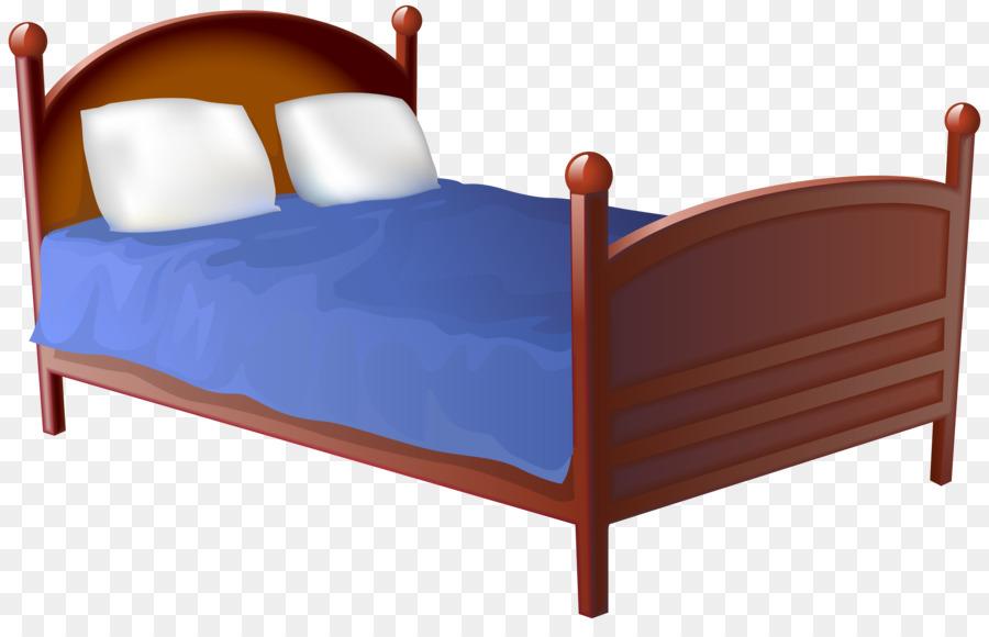 900x580 Bed Frame Bed Size Clip Art