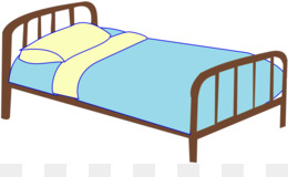 260x160 Bunk Bed Bed Making Clip Art